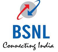 BSNL DGM Salary