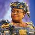 President Buhari Nominates Okonjo-Iweala For Juicy Appointment