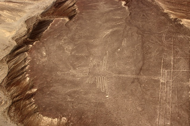 Nazca Lines peru, Nazca lines, Peru, Travel, Tourist Attractions, Water, sea, Beaches, Tourism,