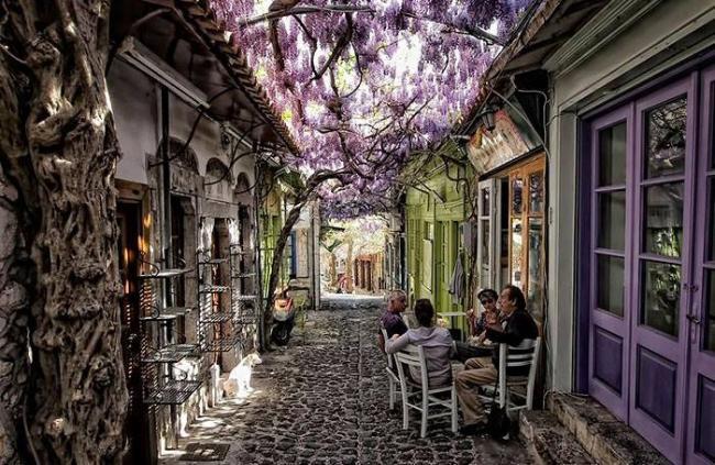 most-beautiful-street