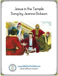 https://www.biblefunforkids.com/2019/07/jesus-is-found-in-temple.html