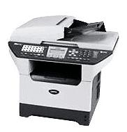 Brother MFC 8860DN Driver Scanner Software Download