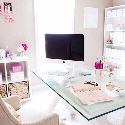 decoideas escritorio