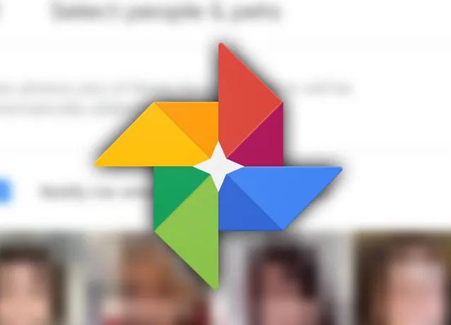 مزايا جديدة لتطبيق صور Google ، بما في ذلك ميزة الدردشة