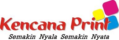KENCANA PRINT GROUP (OPERATOR JAHIT)   Lokerboyolali.com, Loker Boyolali Terbaru