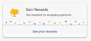 Offer Create Google Pay Merchant Account & Get Daily Cashback Upto ₹100