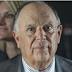 El padre de Tamara Falcó ha fallecidoen la Fundación Jiménez Díaz a los 83 años de edad.