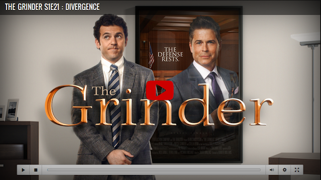 http://cabletv.space/watch/the-grinder-63509/season-1/episode-21