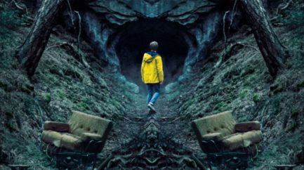 Netflix's Dark Season 3 Is leaked On Tamilrockers Website For Free HD Dowanlod