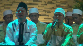 Ya Habibal Qolb (New) - Babul Musthofa Pekalongan