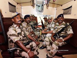 paramilitary-force-return-to-assam