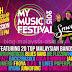 My Music Festival