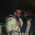 VIDEO:Ya Levis Ft Diamond Platnumz-Penzi:Download