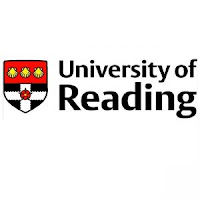 Copyright University of Reading