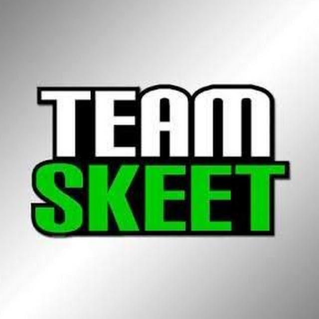 Situs Film Pornografi TeamSkeet