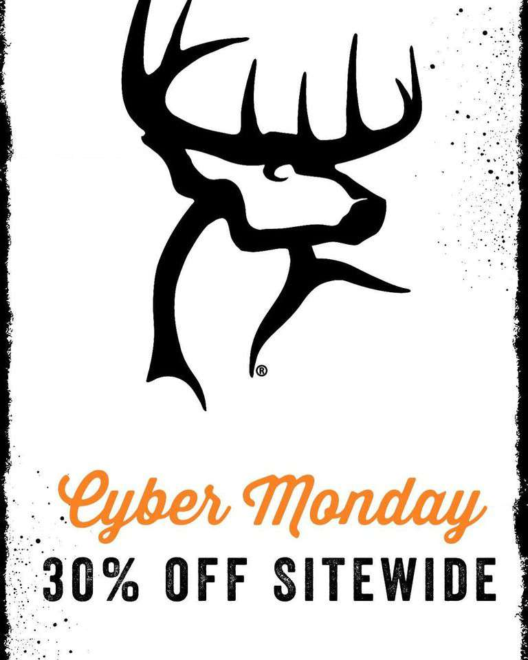 Cyber Monday Wishes Awesome Picture