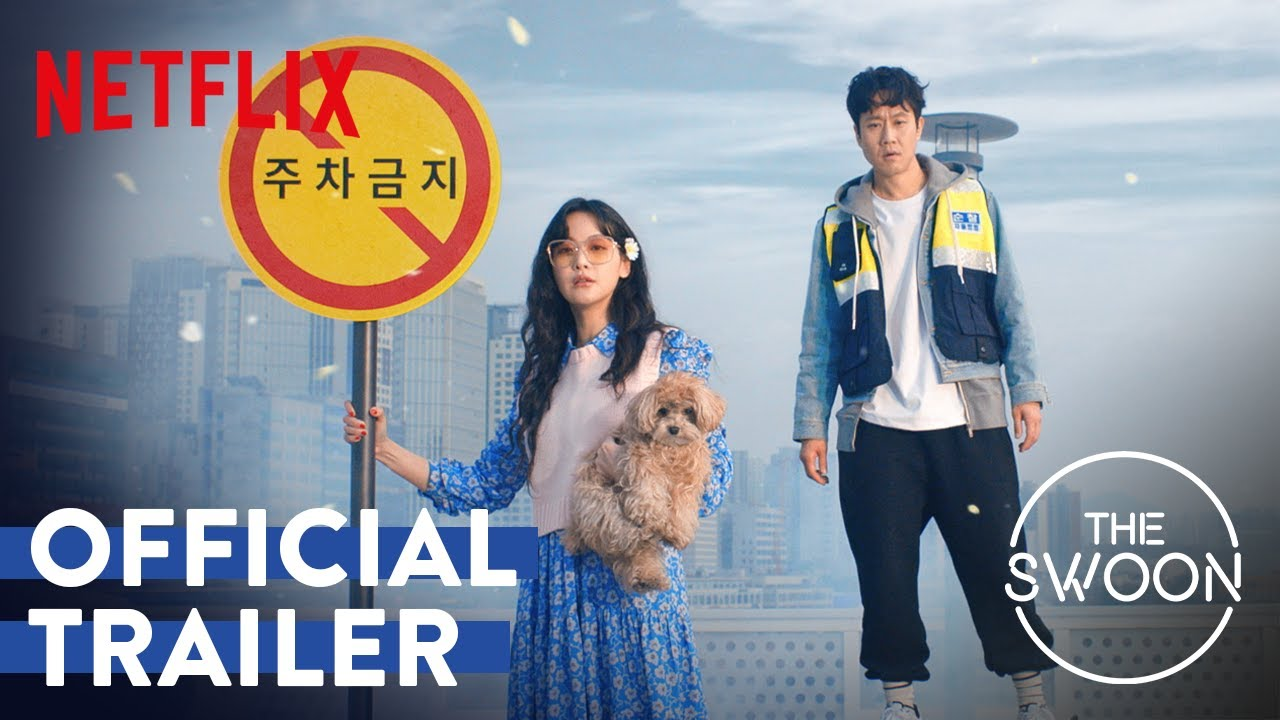Nonton Download Mad for Each Other (2021) Sub Indo