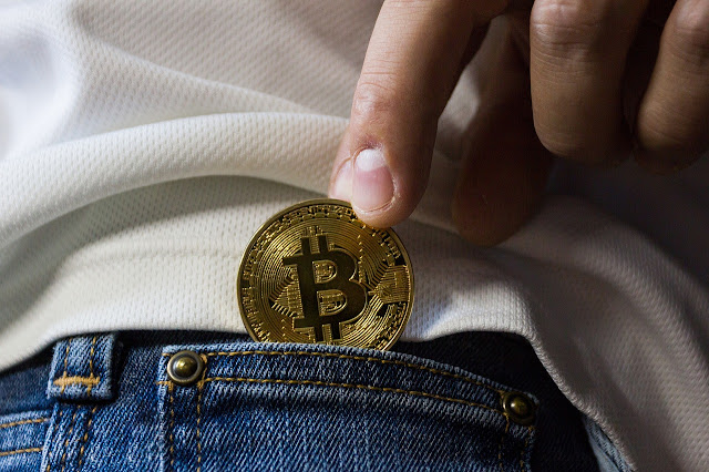 How and Why should I Invest in Bitcoin