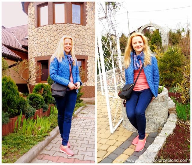 modne kolory na wiosnę 2017 blog opinie