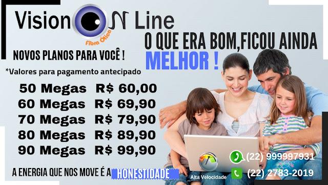 Forte Telecom