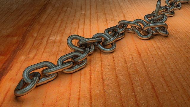 Mengenal Backlink dan Manfaat Backlink untuk Blog
