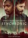 SYCHRONIC (2020)