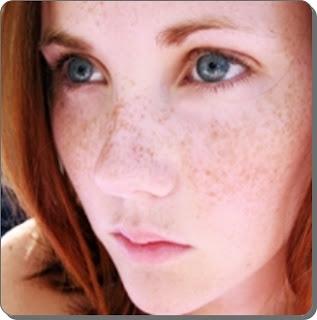 Menghilangkan Flek hitam di wajah