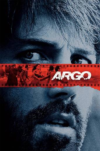 Argo (2012) ταινιες online seires oipeirates greek subs