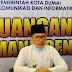 WNI Dari Malaysia Lebih Dahulu Discreening Di Kepri Sebelum Memasuki Dumai