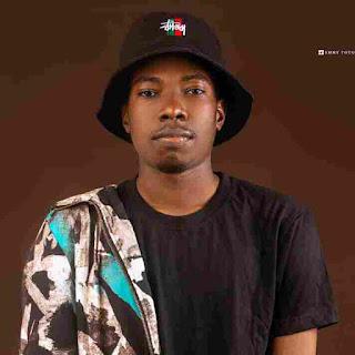 Top 10 Hausa rapper in Nigeria, Top 10 Hausa richest Hausa rapper in Nigeria, Top 10 Arewa rappers 2020