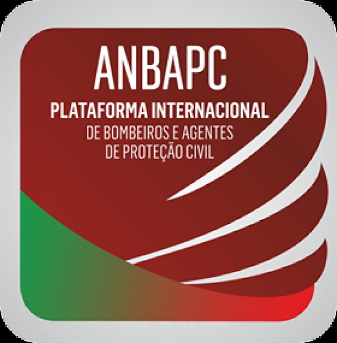 Plataforma Internacional de Bombeiros e Agentes de Proteção Civil