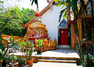 Wat Tha Sung (2)