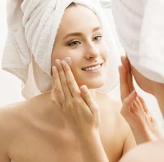 चेहरा साफ करने वाली क्रीम : कैसे इस्तेमाल करे
