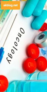 Onkoloji Kanser Takibi Hastaları