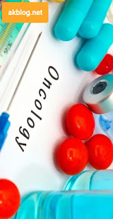 Onkoloji Kanser - ak blog seo net
