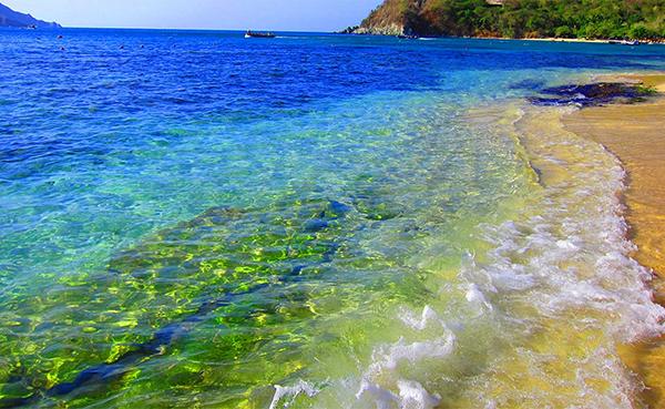 Santa-Marta-destinos-playa