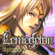 Lemegaton Master Edition Mod Apk