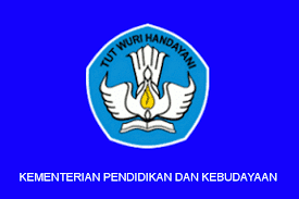 Lowongan Kerja Tenaga Pengajar BIPA Kemendikbud Hingga 13 Juli 2017