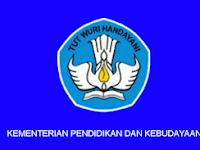 Lowongan Kerja ASN Kemendikbud Hingga 31 Agustus 2016