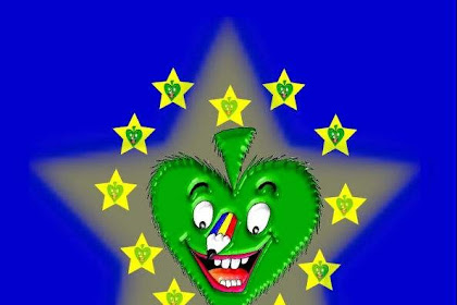 The 13th International Cartoon Contest Urziceni 2019, Romania