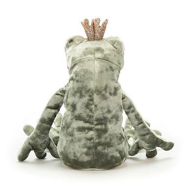jellycat knuffels