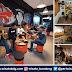 Twin Cafe, Tempat Nongkrong Asyik di Jalan Kembar 1 Bandung