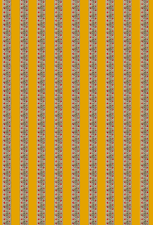 ,lehenga,skirt,dupatta,textile border