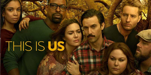 Emmy 2019: This is Us