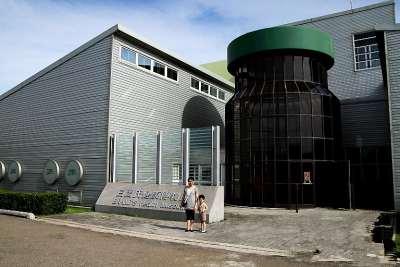 全台觀光工廠|觀光酒廠|觀光糖廠懶人包整理
