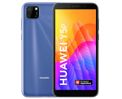 مواصفات و سعر موبايل هواوي Huawei Y5p- هاتف/جوال/تليفون هواوي Huawei Y5p  - البطاريه/ الامكانيات/الشاشه/الكاميرات هواوي Huawei Y5p