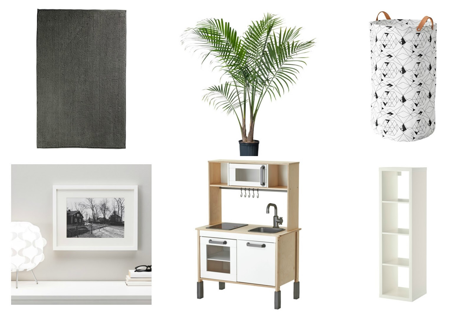 jess and the gang 10 must haves from ikea. Black Bedroom Furniture Sets. Home Design Ideas