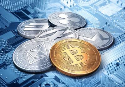 هل ستؤثر العملات الرقمية على اقتصاد البلاد