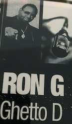 RonG.png