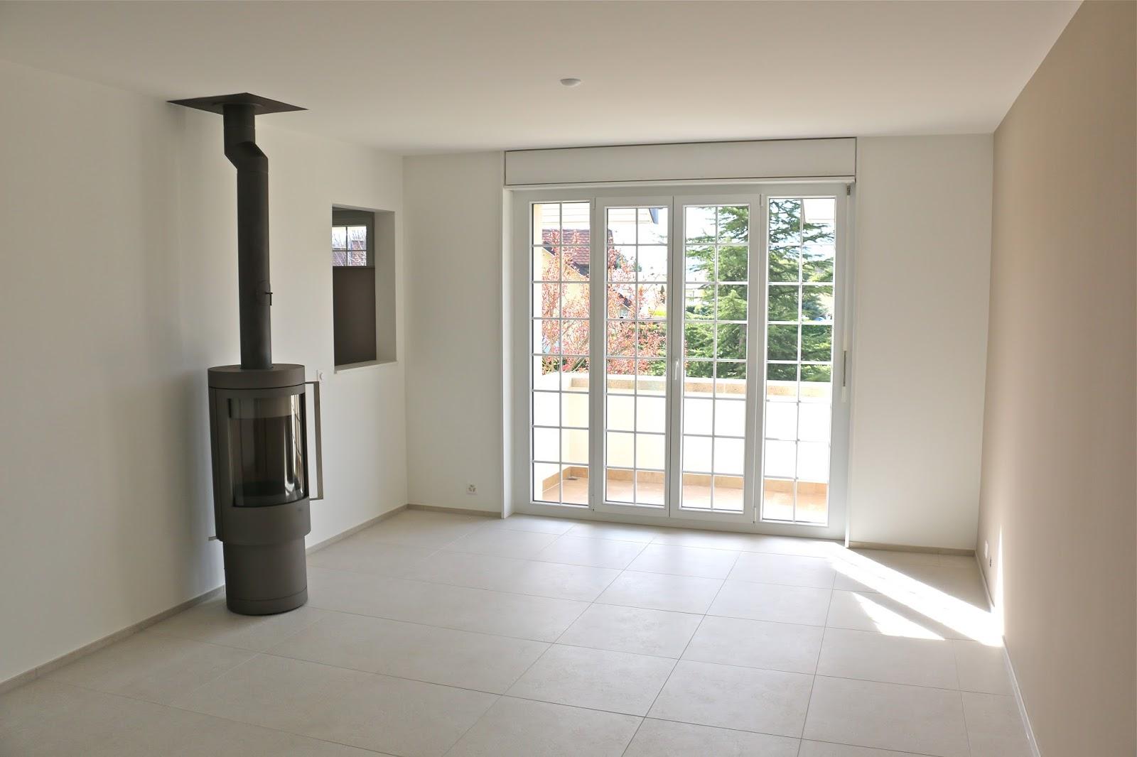 fen tres portes et volets swiss fermetures juillet 2015. Black Bedroom Furniture Sets. Home Design Ideas